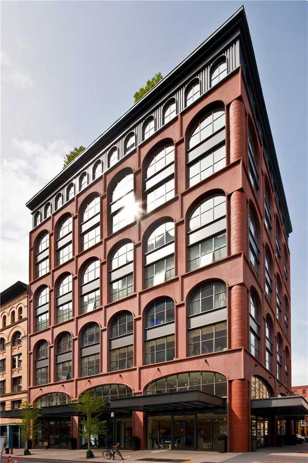 70 best Facades images on Pinterest | Facades, Architecture and ...