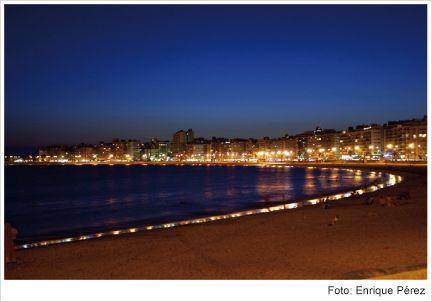 Montevideo - Uruguay  home sweet home