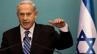 Netanyahu será investido doctor honoris causa por universidad española