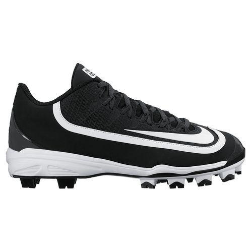 Nike Men's Huarache 2kfilth Pro Low MCS Baseball Cleats | Products |  Pinterest | Nike, Nike men and Baseball