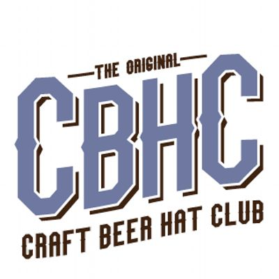9 best images about craft beer hat club on pinterest for Best craft beer club
