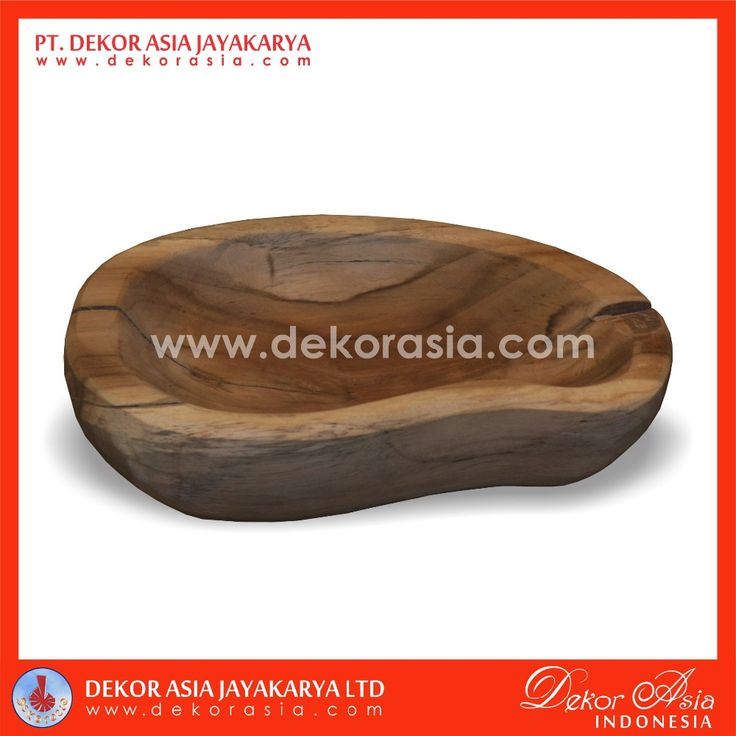 MANGO TRAY, wood bowls, View wood bowls, DEKOR ASIA Product Details from PT. DEKOR ASIA JAYAKARYA on Alibaba.com