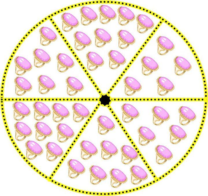 Dibujo16.jpg (720×680)