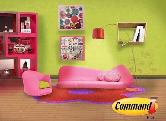 Articulos de decoracion para el hogar for Articulos de decoracion para casa