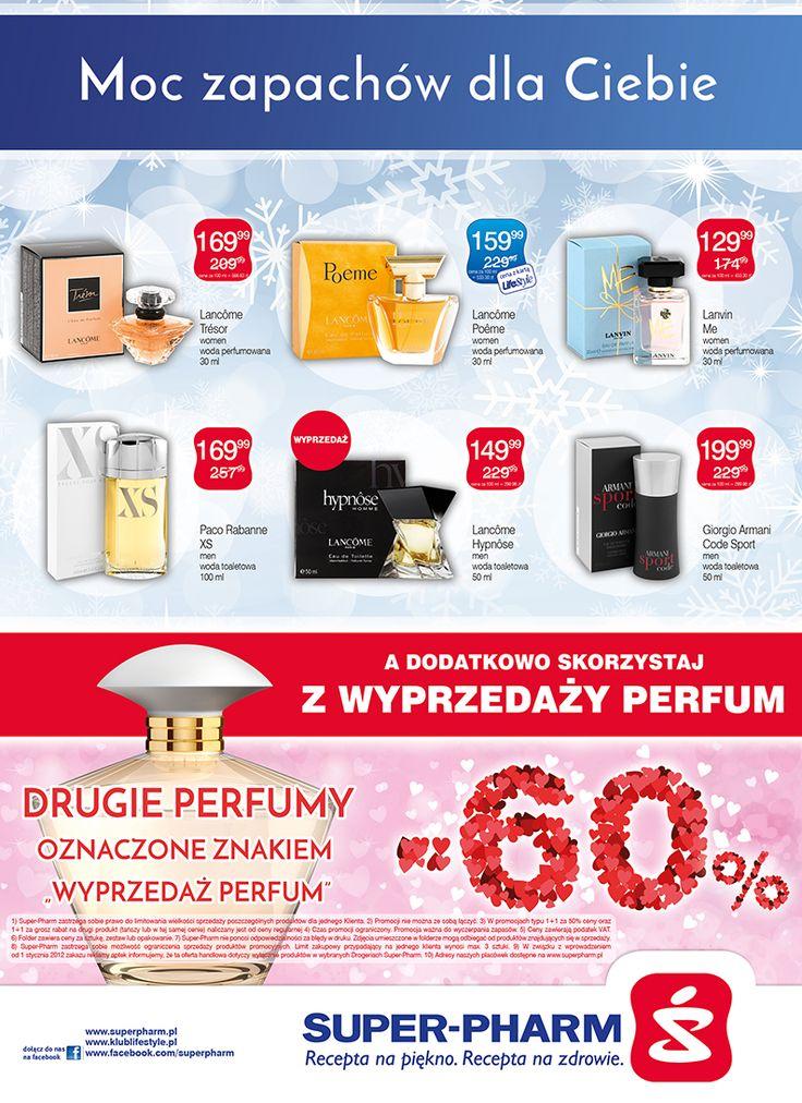 www.superpharm.pl/