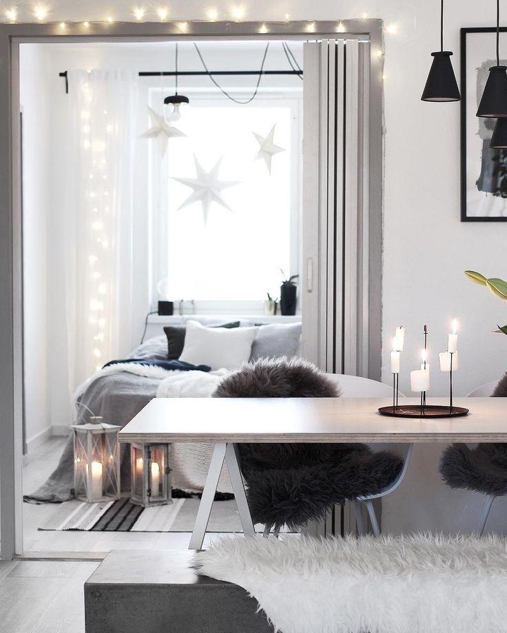 Die besten 25+ Schaffell Ideen auf Pinterest Flauschiger teppich - dekoideen mit textilien kreieren sie gemutliche atmosphare zuhause