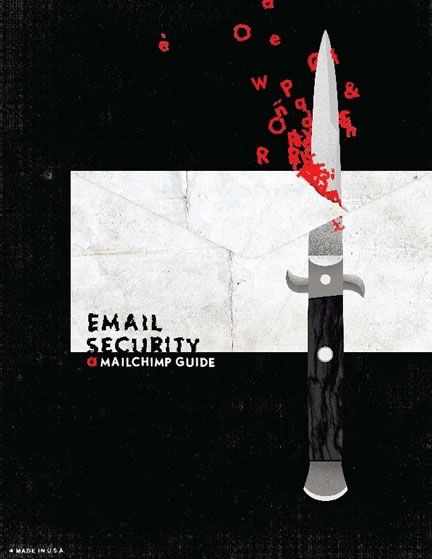 Resources   MailChimp
