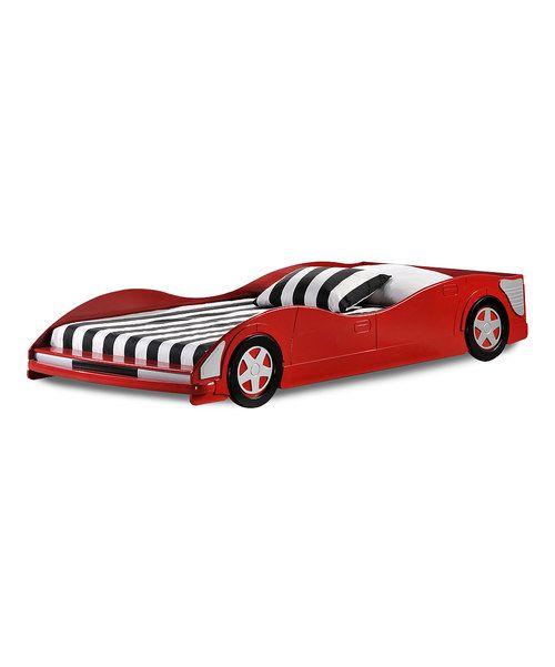 Car Acts Like It S In Low Gear