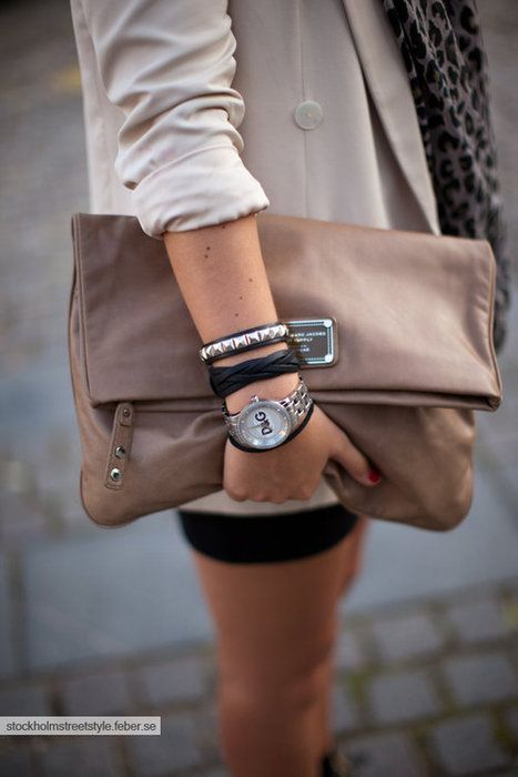 wrist perfection.