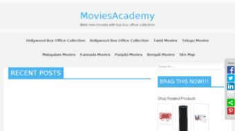 Everything on moviesacademy.com. Index of /.