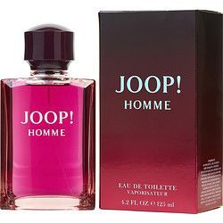 Marvelous Joop By Joop