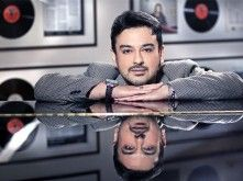 Top 5 Adnan Sami songs that you must listen to