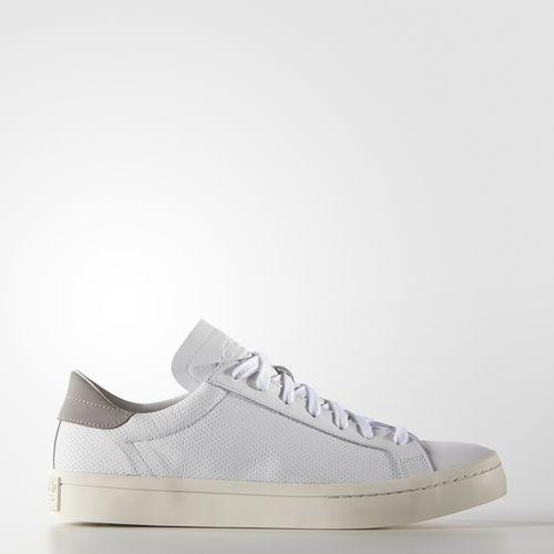 adidas - Tenisky Court Vantage