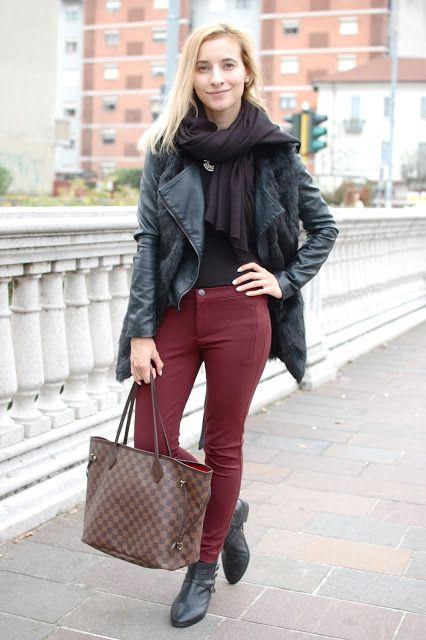 Siena in Style