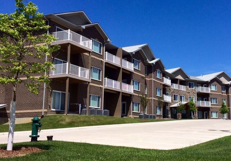 Awesome cheap 1 bedroom apartments in cedar rapids and