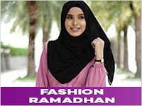 Belanja Online di Lazada Gak Pake Ribet, Fashion Perempuan, Baju Muslim, Dress Muslim, Baju Muslim Couple, Gamis, Syar'I, Gamis Syar'I, Jilbab, Hijab, Mukena, Mukena Katun, Mukena Anak, Hijab Murah,