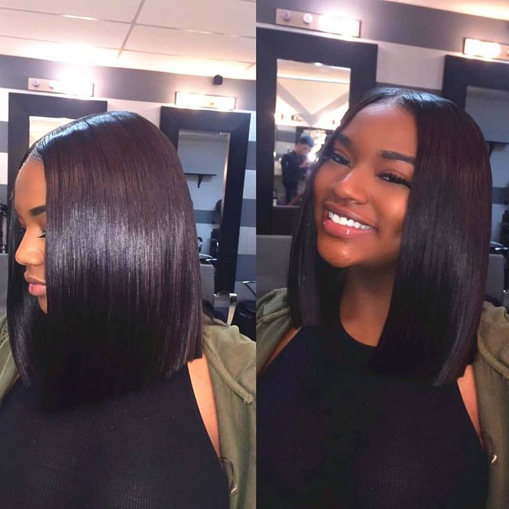 Pinterest Queenieejay In 2019 Hair Human Hair Wigs