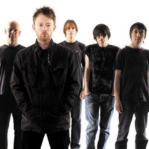 Listen to Radiohead on @AppleMusic.