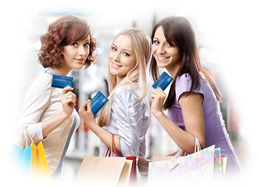 Lyoness Shopping Network - Cash Back Loyalty Rewards Card - Use it everywhere – online, in store or with the mobile app – it's simple, it's easy, it's smart, it's free cash back for doing something you already do anyway. http://azenza.co.uk/lyoness-shopping-network/