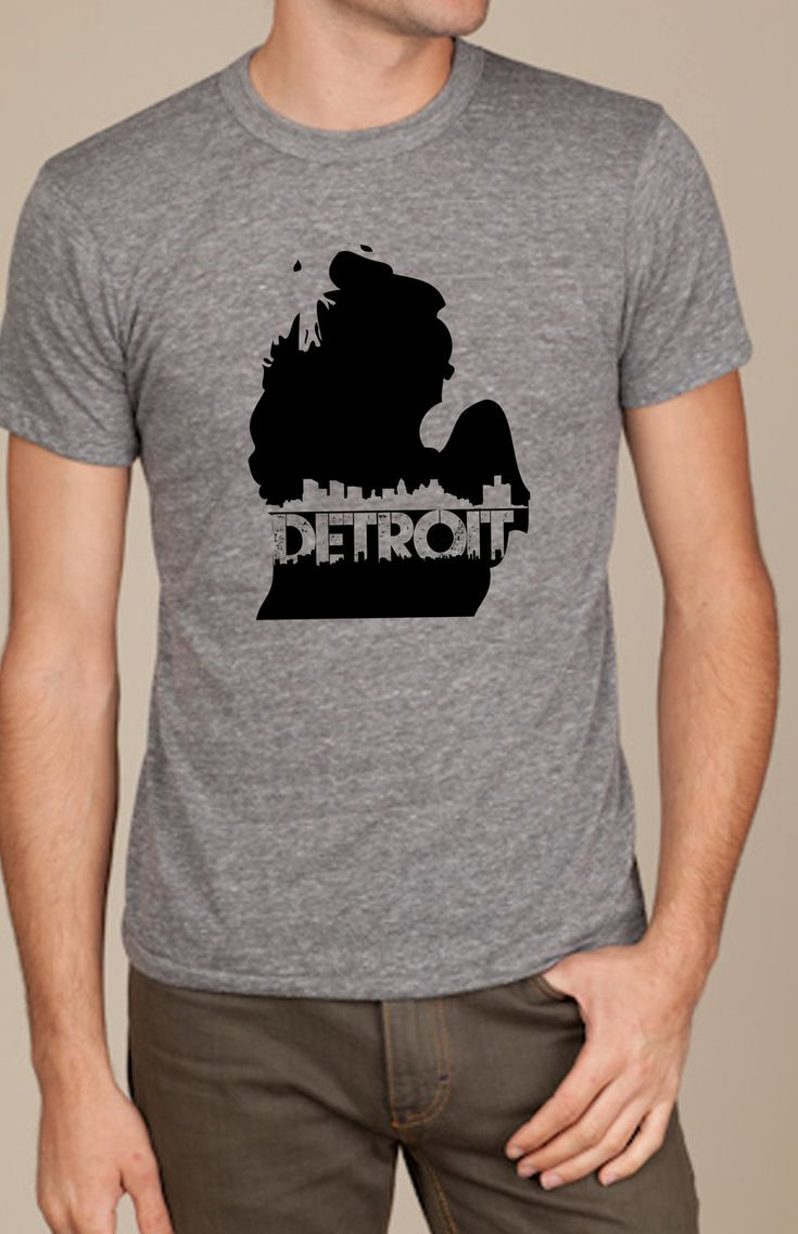 128 Best Images About Michigan Products On Pinterest Brewery Beer Gifts And Detroit Tigers