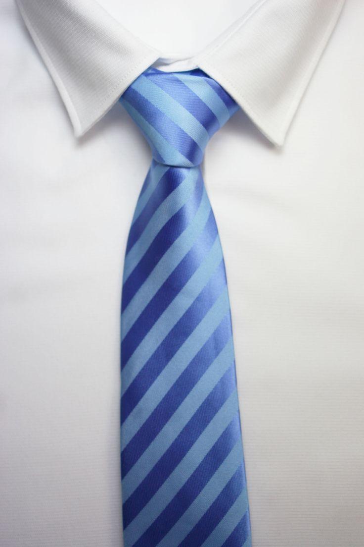 https://www.corbatasygemelos.es/corbatas-rayas-anchas/355-corbata-original-rayada.html