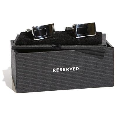 Reserved - U6685