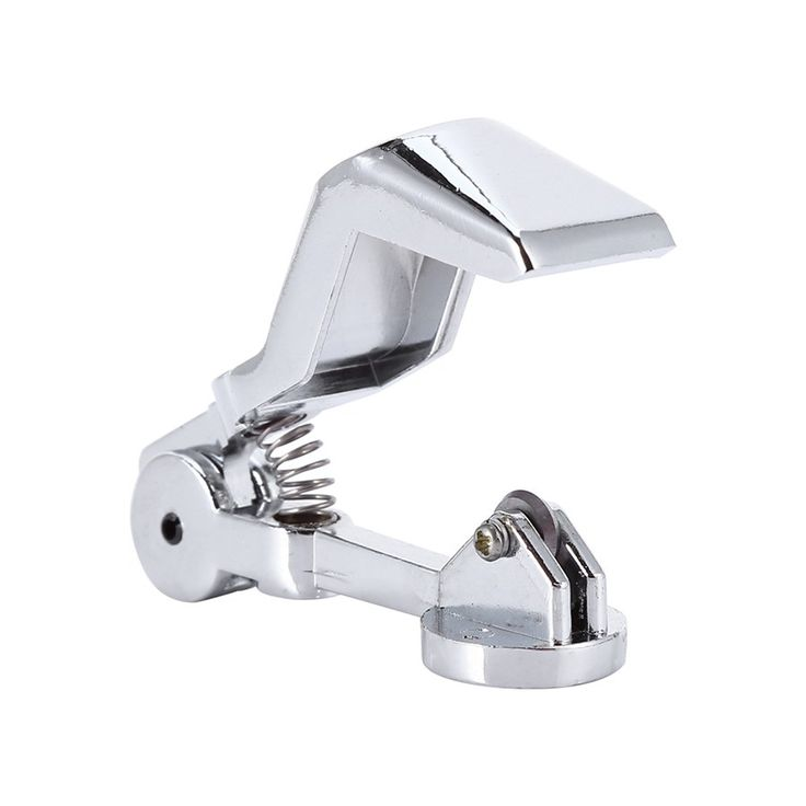 "Hot Sale 10PC Glass Plastic Tubing Tube Pipe Cutter Cutting Max. Diameter 60mm 6cm 2.4"" High Quality"
