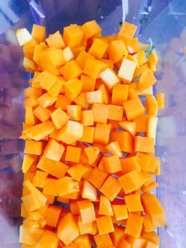 Mandoline pour trancher ses fruits et légumes disponible sur Mon Magasin Général