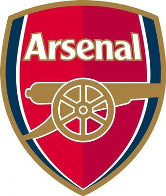 #Arsenal - they should be erased from the football league or should simply go back to South London where they belong