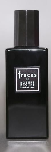 Fracas, a perfume for chic dames: http://rstyle.me/~mX1w