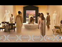 Comedy Short Film: Titans of Newark