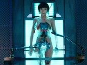In the near future, Major (Scarlett Johansson) is the first of her kind: A human saved from a terrible crash, who is cyber-enhanced to be a perfect soldier devoted to stopping the world's most dangerous criminals. When terrorism reaches a new level that includes the ability to hack into people's minds and control them, Major is uniquely qualified to stop it. As she prepares to face a new enemy, Major discovers that she has been lied to: her life was not saved, it was stolen. She will ...