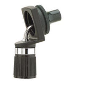 Welch Allyn 26530 35V Nasal Illuminator Complete with Halogen Lamp and Speculum >>> You can get additional details at the image link.