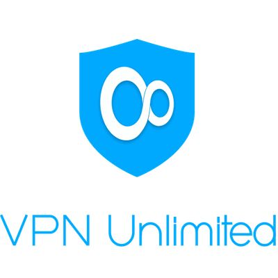 Compare UnlimitedVPN in Singapore with EnjoyCompare trusted review. Enjoy unlimited bandwidth, unlimited streamed content and super fast broadband speeds with no throttling. Compare and enjoy the best UnlimitedVPN service in Singapore.