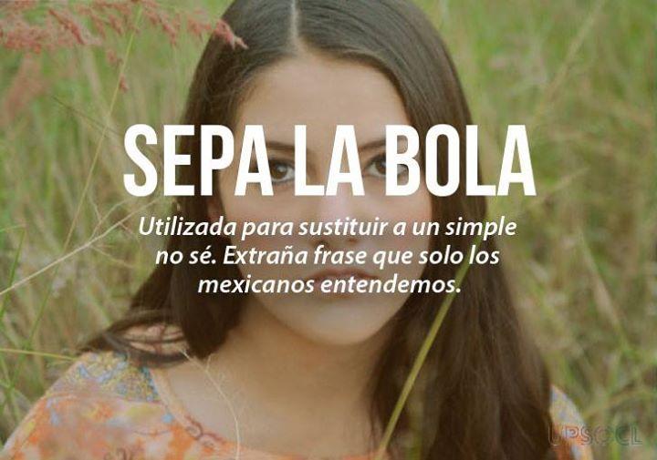 memexico:   Significado de algunas expresiones... - NeoMexicanismos