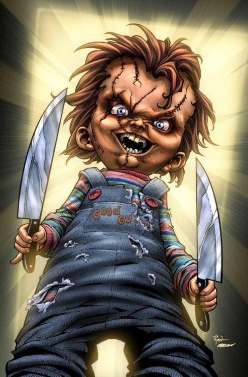 12 best chucky images on pinterest horror films horror movies chucky voltagebd Choice Image