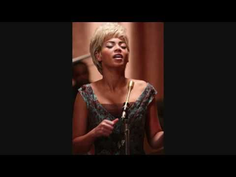 20 1st Dance songs (as covered by recent artists) @Ivy Anderson I can see you with #8