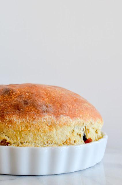Italian Sweet Breakfast Bread: Sweet Breakfast, Italian Sweet, Breads Recipe, Lemon Peel, Italian Breakfast, Sweet Italian Recipe, Italianbreakfast, Breakfast Breads, Dry Cranberries
