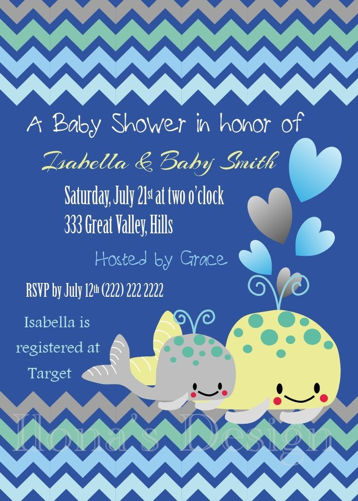 419 best Party Invitations images on Pinterest Invitation ideas - fresh invitation making jobs