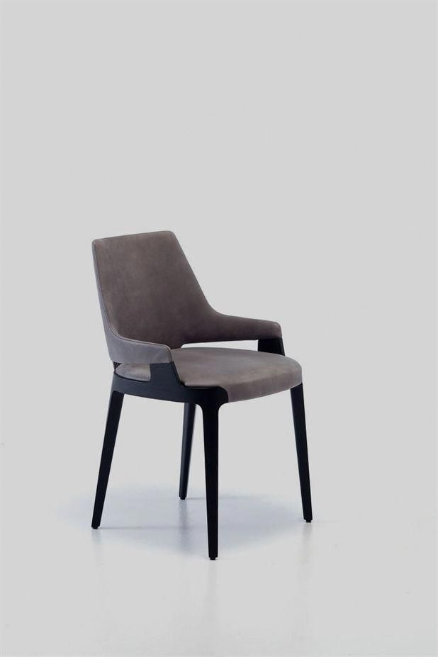 Best Blue Swivel Chair Living Room Woodendiningroomchairs Post 400 x 300