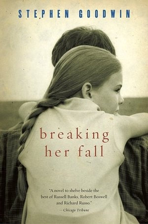 Breaking Her Fall: Worth Reading, Book Worms, Book Worth, Stephen Goodwin, Daughters Relationships, Reading Lists, Summer Night, Father Daughters, Gonna Reading