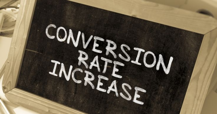 25 Proven Ideas to Make Your Site a Conversion Machine