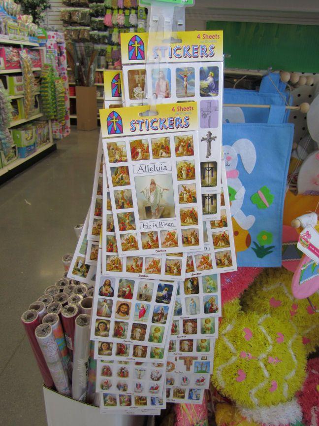 25 best catholic easter basket ideas images on pinterest easter basket stuffers negle Images