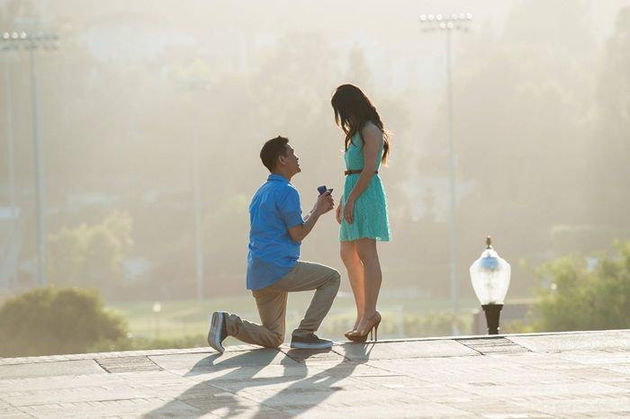 Looking to know about the ways through which you can get your ex husband back even after getting divorce from him and can keep him in marriage relation with you forever than consult with our husband wife divorce problem specialist astrologer Pt Krishan Lal Guru. For  more info, visit us  @ http://lovebackvashikaran.com/how-to-get-ex-husband-back-after-divorce.html