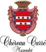 Faites une visite des Domaines Chéreau Carré!   http://www.chereau-carre.fr/videoFR2012.htm