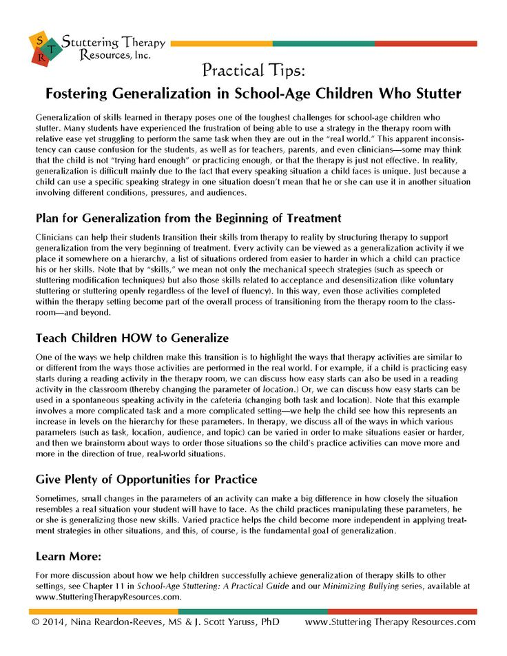 208 best Fluency images on Pinterest Speech therapy, Therapy and - sample speech language pathology resume