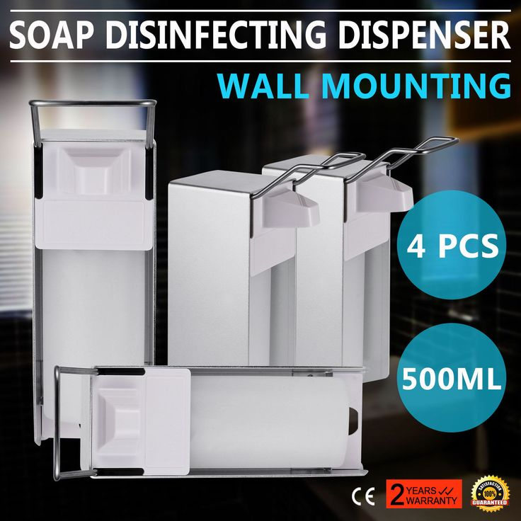 Best 25 Shampoo Dispenser Ideas On Pinterest Soap