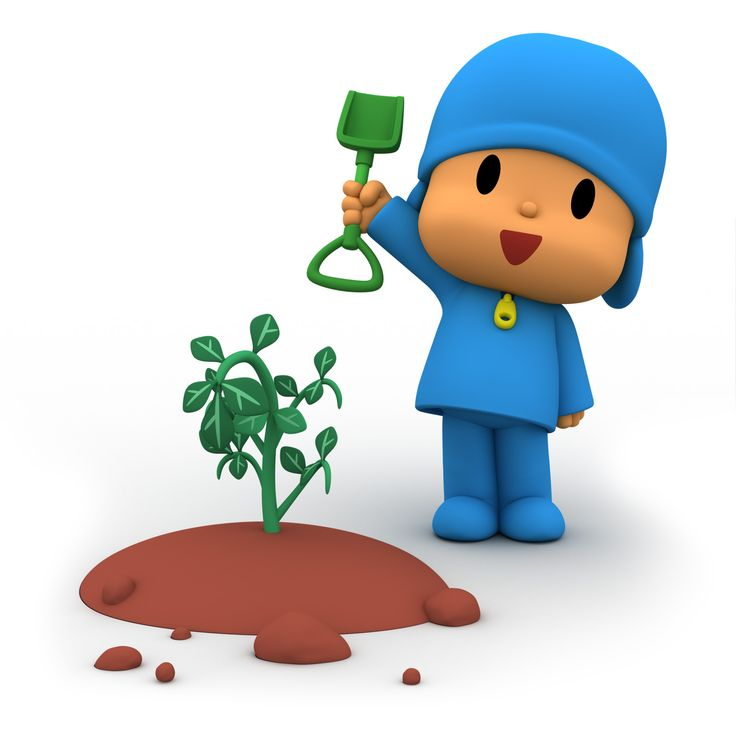 63 Best Images About Infantiles On Pinterest Curious George Party Search And Pocoyo