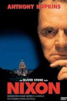 Nixon (1995)   7.1/10   A biographical story of former U.S. president Richard Milhous Nixon, from his days as a young boy to his eventual presidency which ended in shame. (192 mins.)