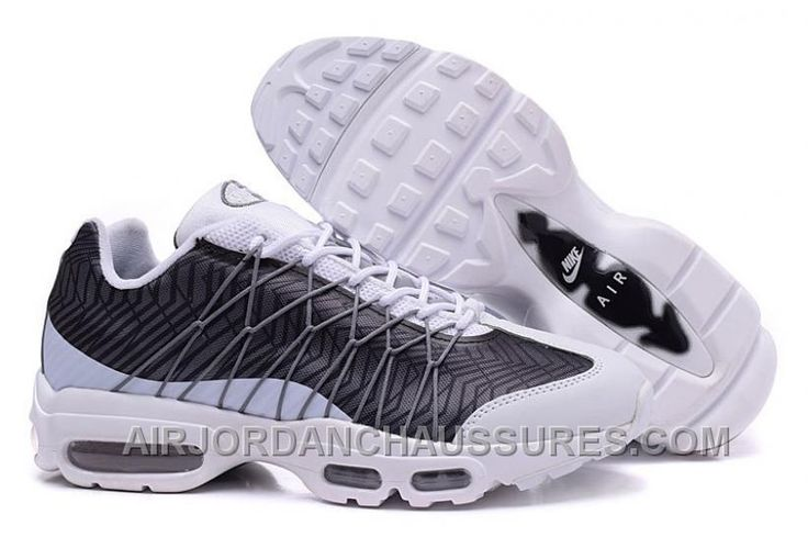 http://www.airjordanchaussures.com/mens-nike-air-max-95-20-anniversary-black-friday-deals-ae2wj.html MEN'S NIKE AIR MAX 95 20 ANNIVERSARY BLACK FRIDAY DEALS AE2WJ Only 84,00€ , Free Shipping!